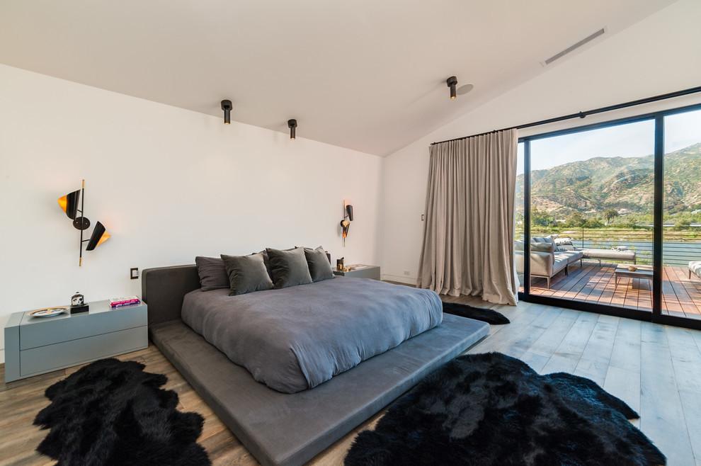 Stunning Bedroom Decor Ideas thewowdecor (16)