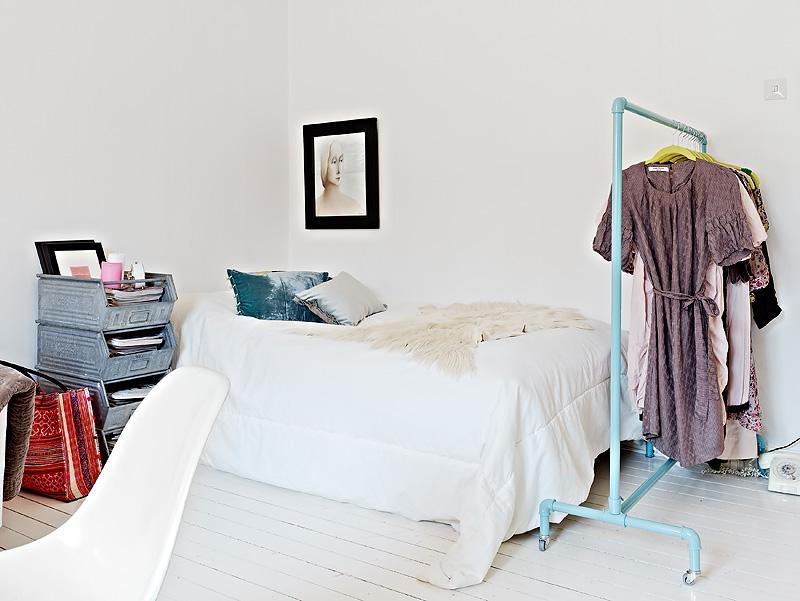 Stunning Bedroom Decor Ideas thewowdecor (17)
