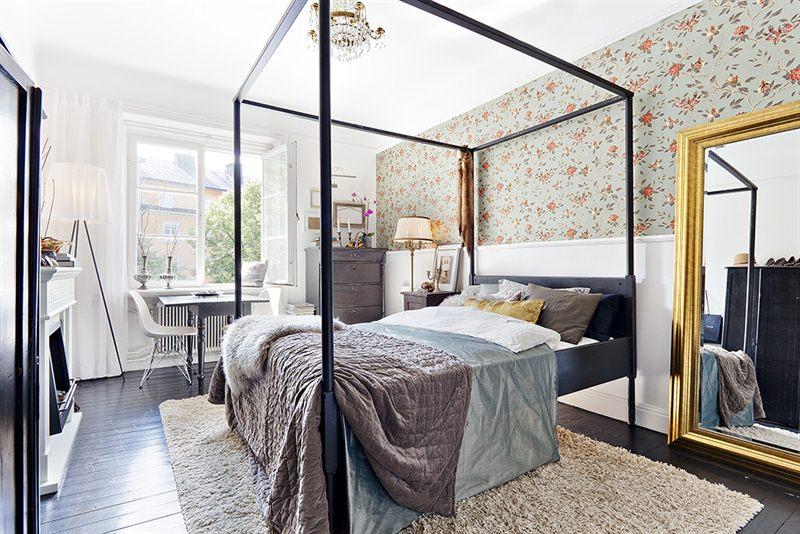 Stunning Bedroom Decor Ideas thewowdecor (18)