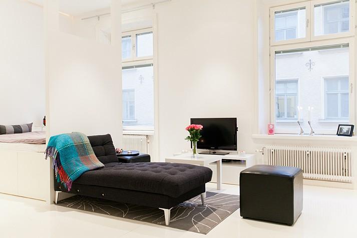 Stunning Bedroom Decor Ideas thewowdecor (19)