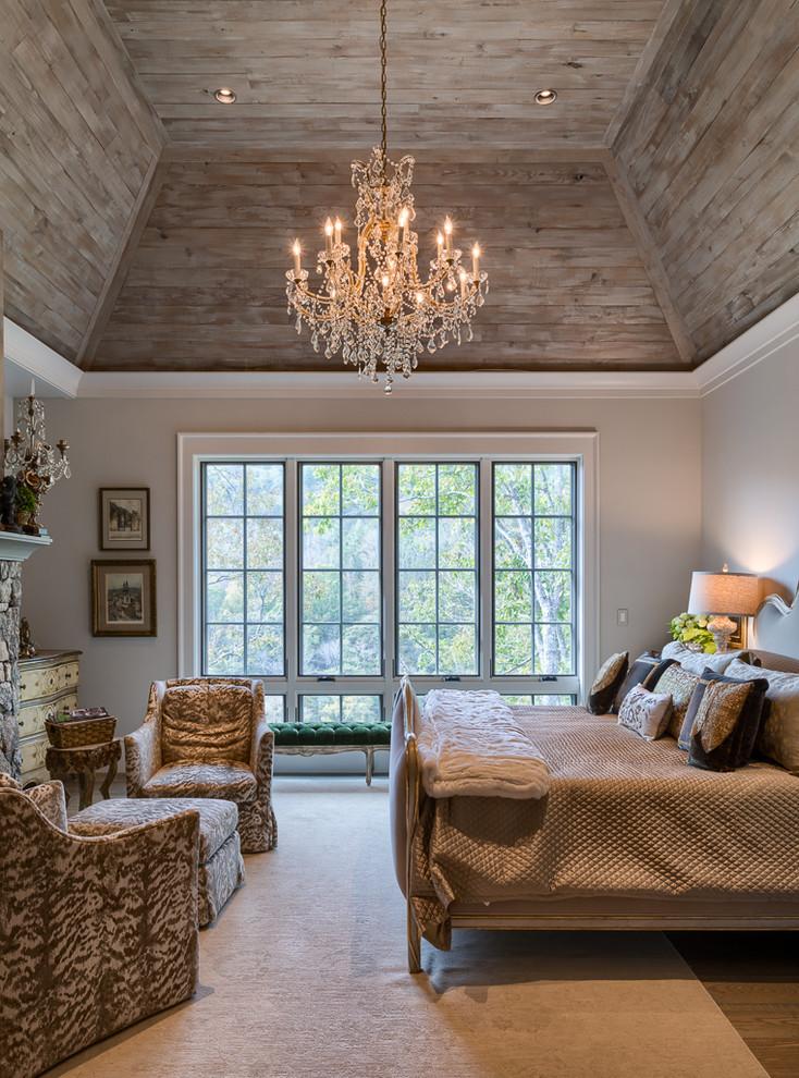 Stunning Bedroom Decor Ideas thewowdecor (2)