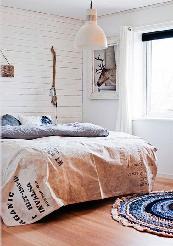 Stunning Bedroom Decor Ideas thewowdecor (20)