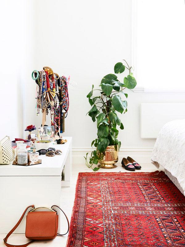 Stunning Bedroom Decor Ideas thewowdecor (21)