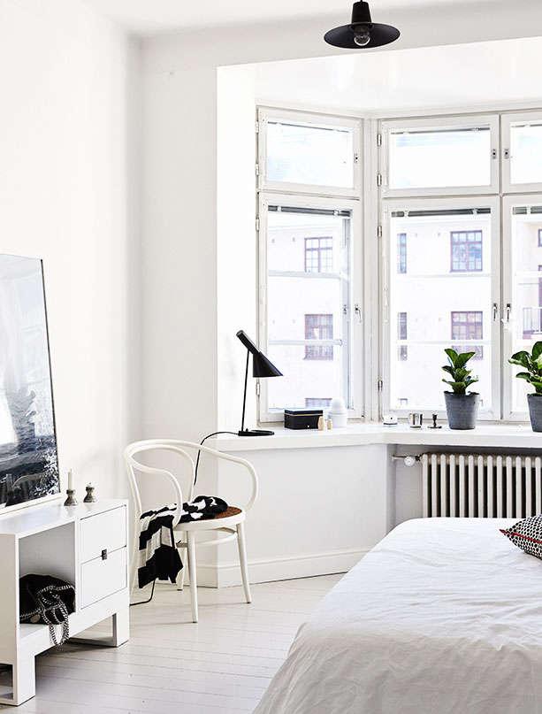 Stunning Bedroom Decor Ideas thewowdecor (22)