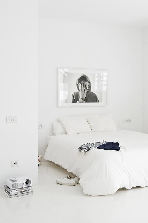 Stunning Bedroom Decor Ideas thewowdecor (23)