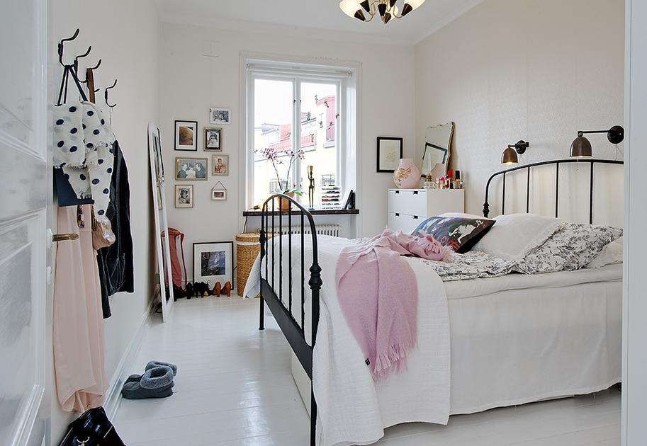 Stunning Bedroom Decor Ideas thewowdecor (24)