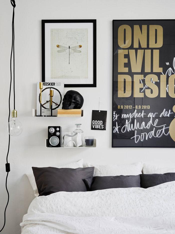Stunning Bedroom Decor Ideas thewowdecor (25)
