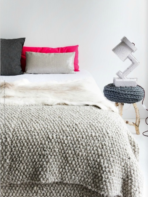 Stunning Bedroom Decor Ideas thewowdecor (26)