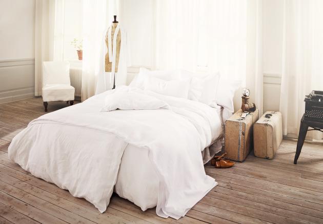 Stunning Bedroom Decor Ideas thewowdecor (27)