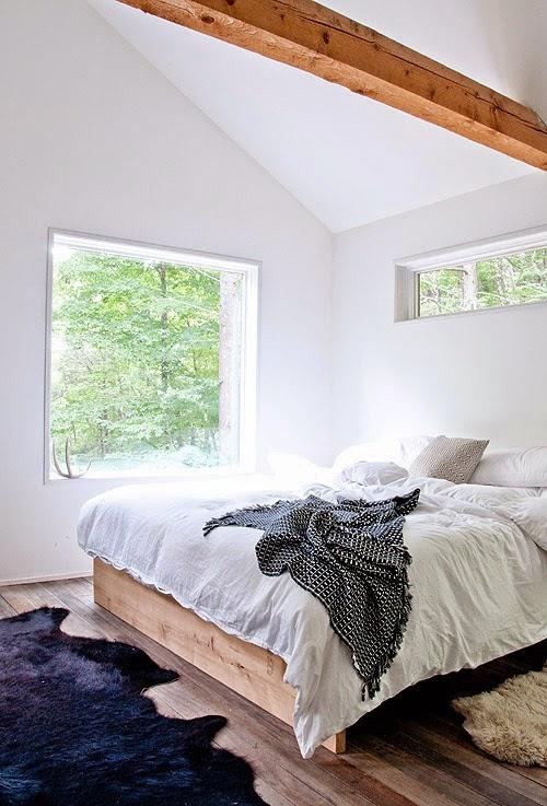 Stunning Bedroom Decor Ideas thewowdecor (28)
