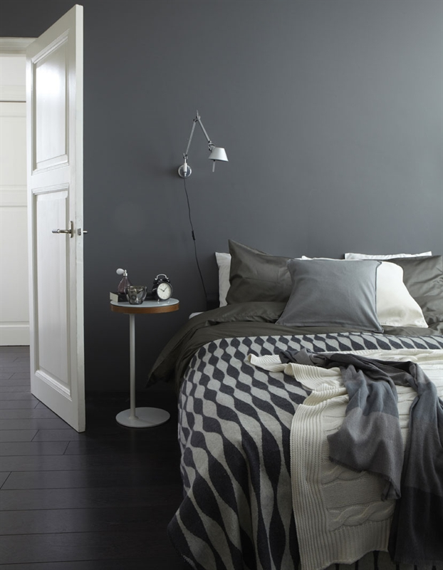 Stunning Bedroom Decor Ideas thewowdecor (29)