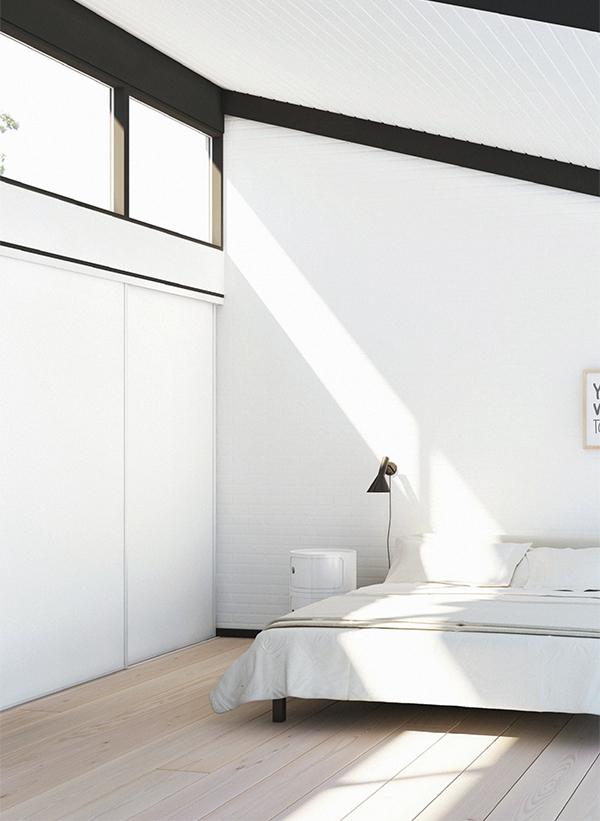 Stunning Bedroom Decor Ideas thewowdecor (3)