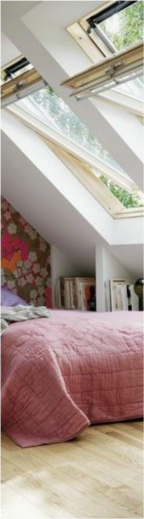 Stunning Bedroom Decor Ideas thewowdecor (30)