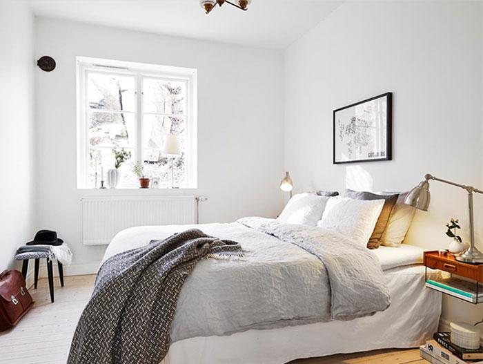 Stunning Bedroom Decor Ideas thewowdecor (31)