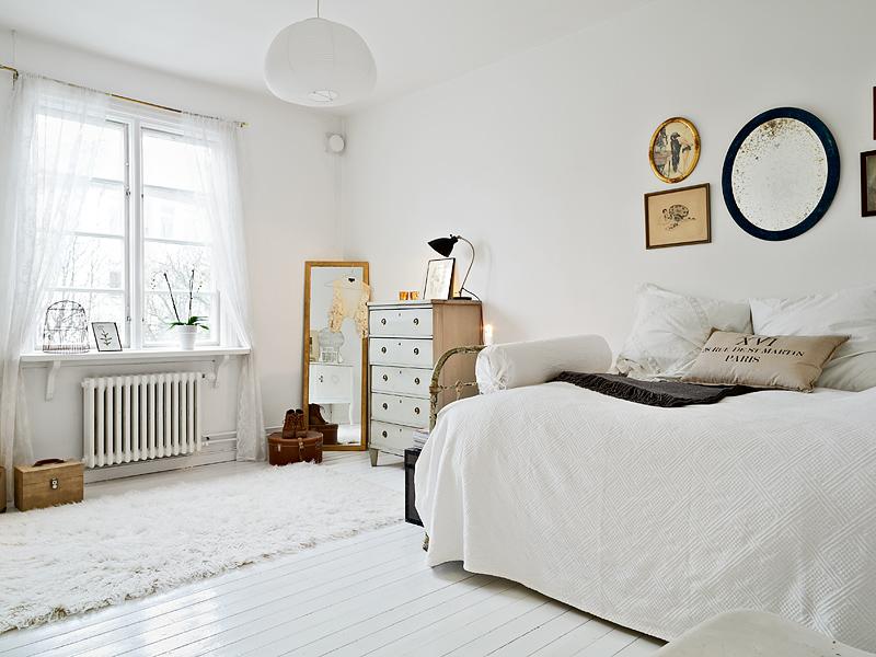 Stunning Bedroom Decor Ideas thewowdecor (32)