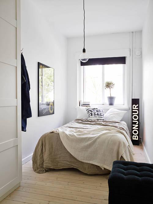 Stunning Bedroom Decor Ideas thewowdecor (33)