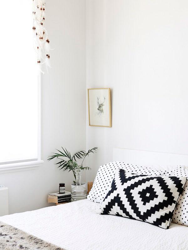 Stunning Bedroom Decor Ideas thewowdecor (34)