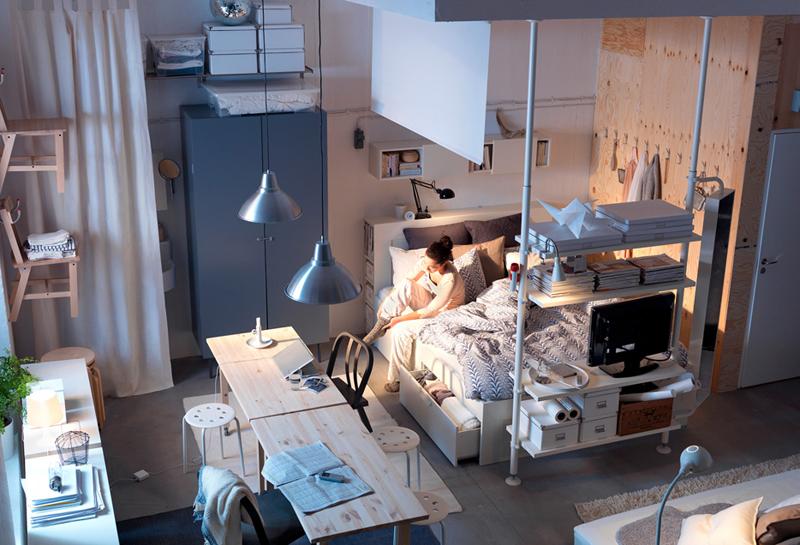 Stunning Bedroom Decor Ideas thewowdecor (36)
