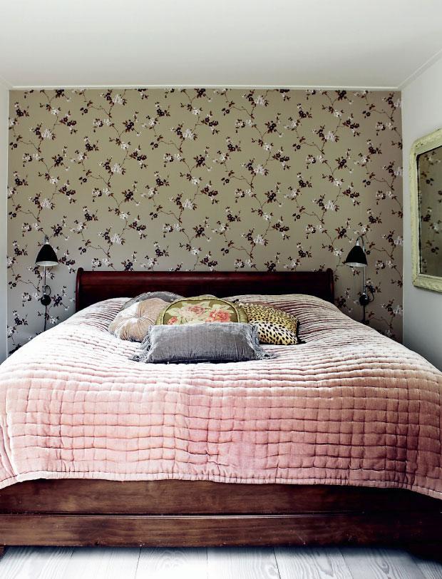 Stunning Bedroom Decor Ideas thewowdecor (38)