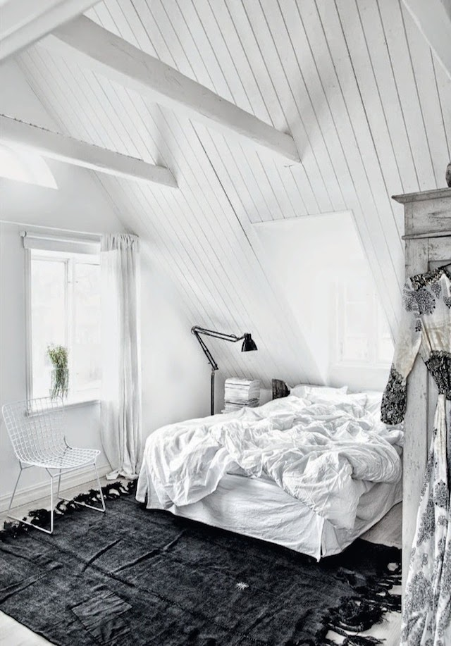 Stunning Bedroom Decor Ideas thewowdecor (39)