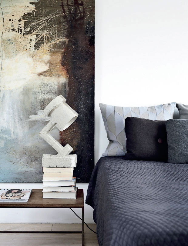Stunning Bedroom Decor Ideas thewowdecor (4)