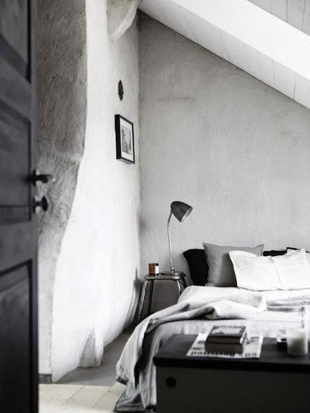 Stunning Bedroom Decor Ideas thewowdecor (41)