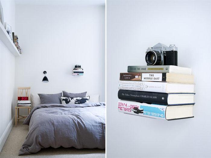 Stunning Bedroom Decor Ideas thewowdecor (42)