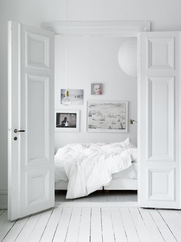 Stunning Bedroom Decor Ideas thewowdecor (44)