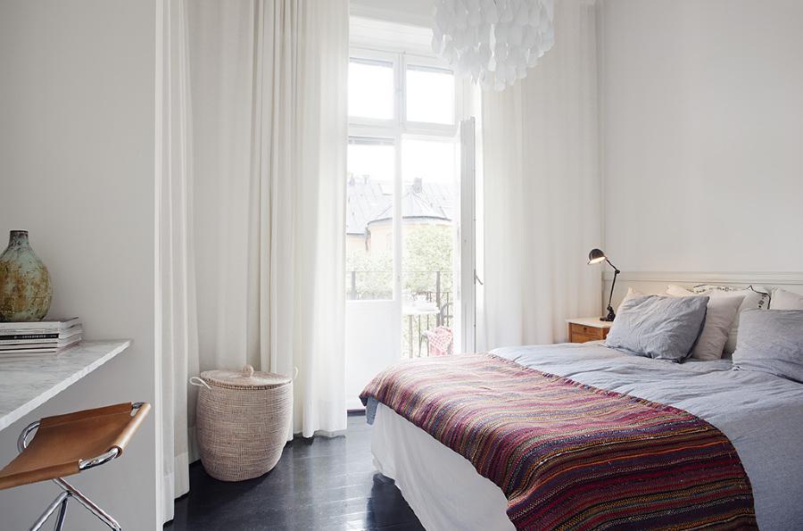 Stunning Bedroom Decor Ideas thewowdecor (47)