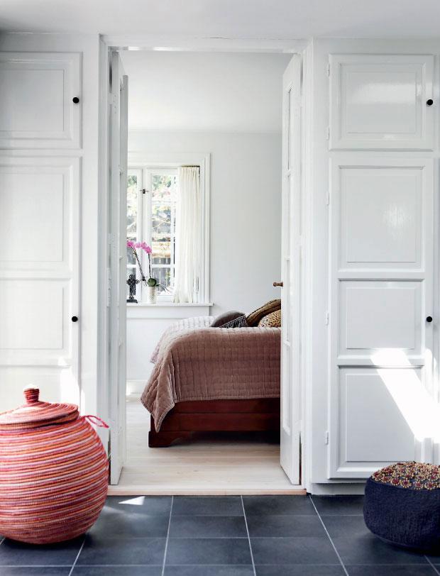 Stunning Bedroom Decor Ideas thewowdecor (48)