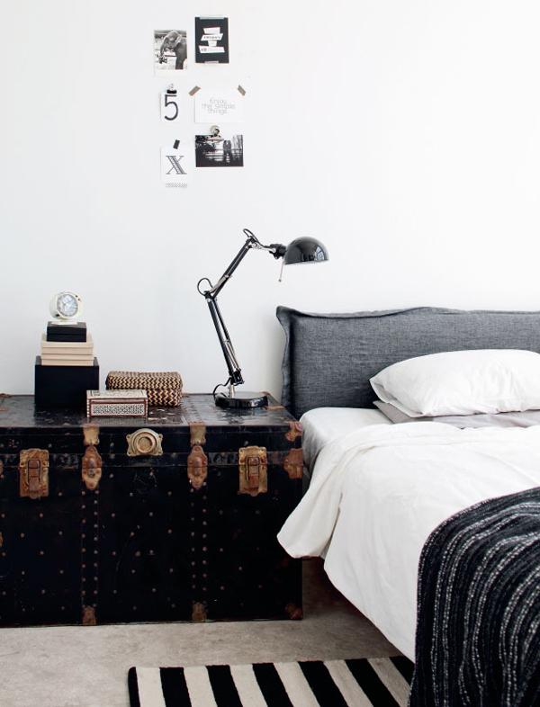 Stunning Bedroom Decor Ideas thewowdecor (49)