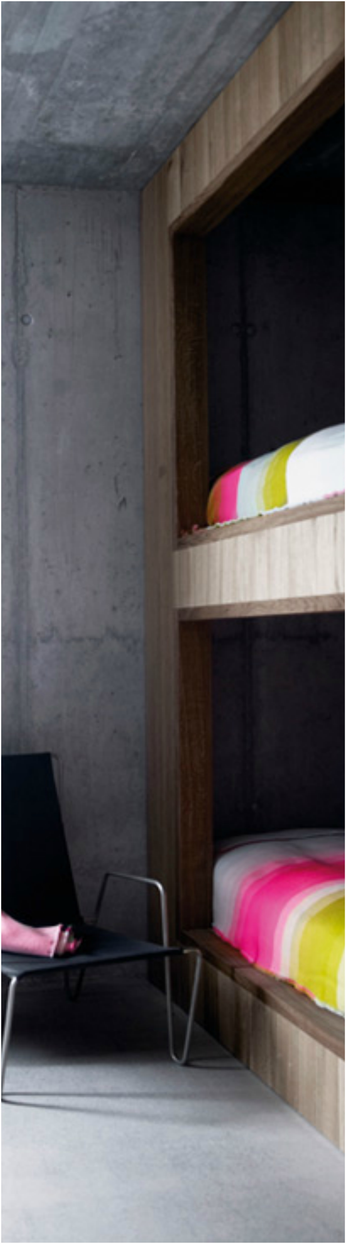 Stunning Bedroom Decor Ideas thewowdecor (5)