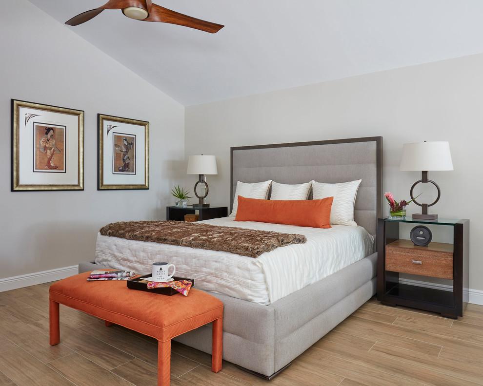 Stunning Bedroom Decor Ideas thewowdecor (50)
