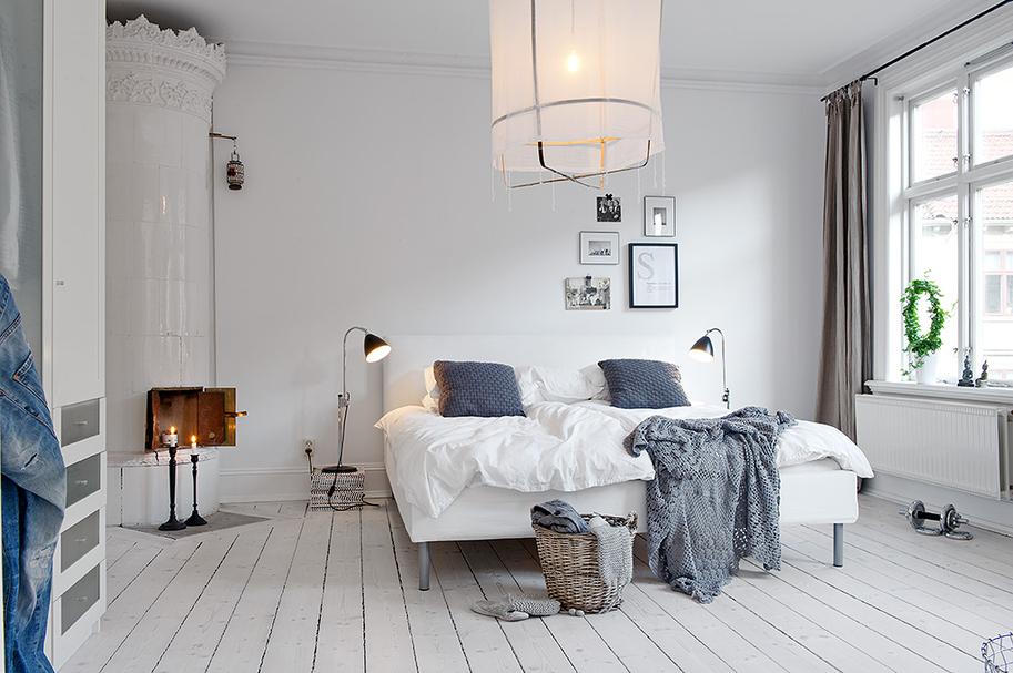 Stunning Bedroom Decor Ideas thewowdecor (6)