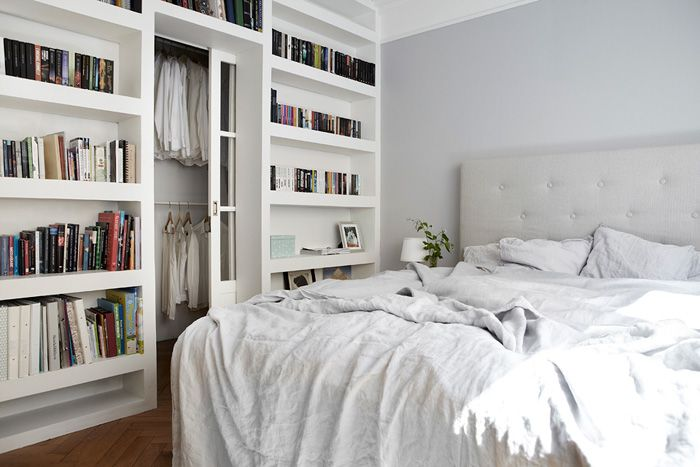 Stunning Bedroom Decor Ideas thewowdecor (7)