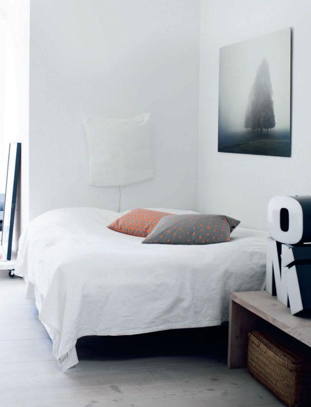Stunning Bedroom Decor Ideas thewowdecor (8)