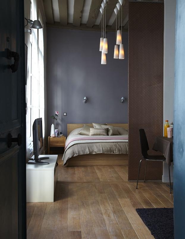 Stunning Bedroom Decor Ideas thewowdecor (9)