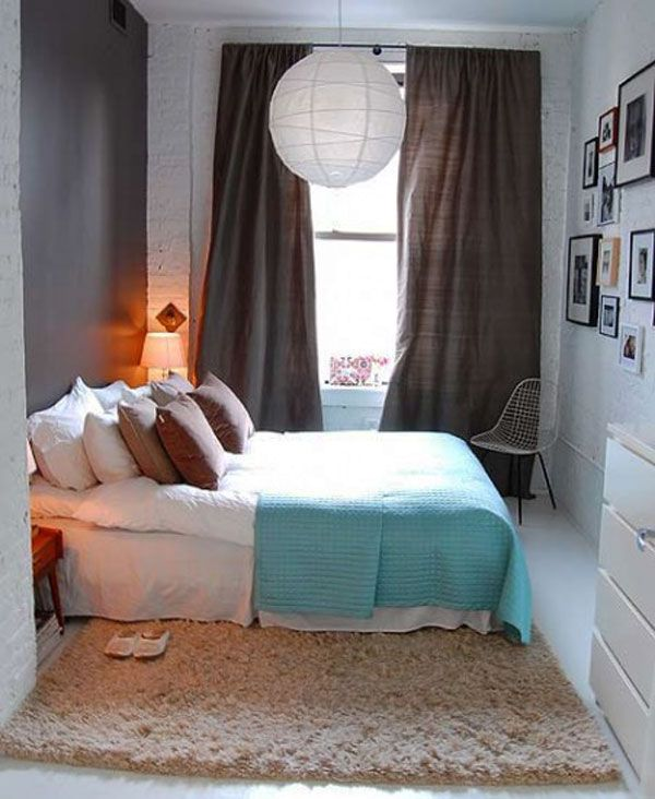 small bedroom design (10)