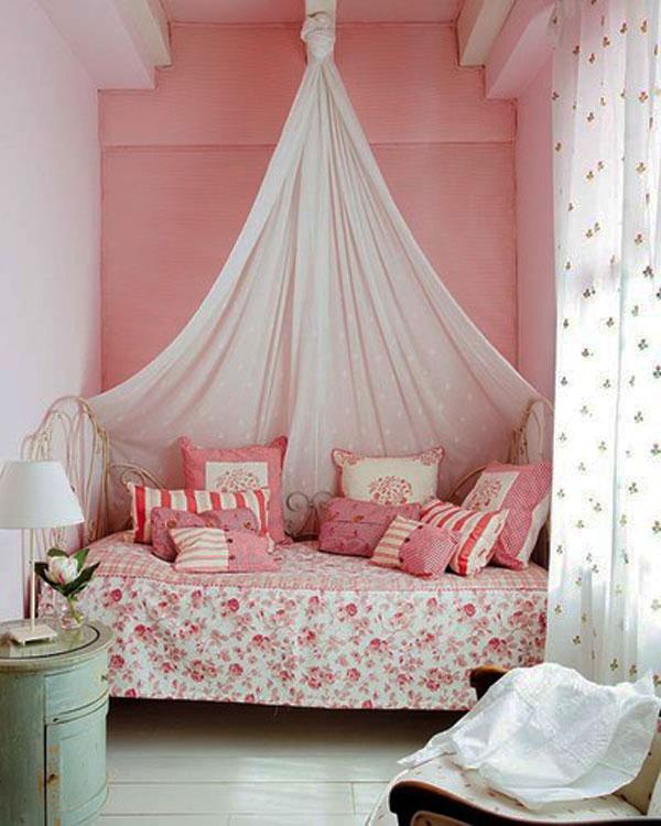 small bedroom design (11)