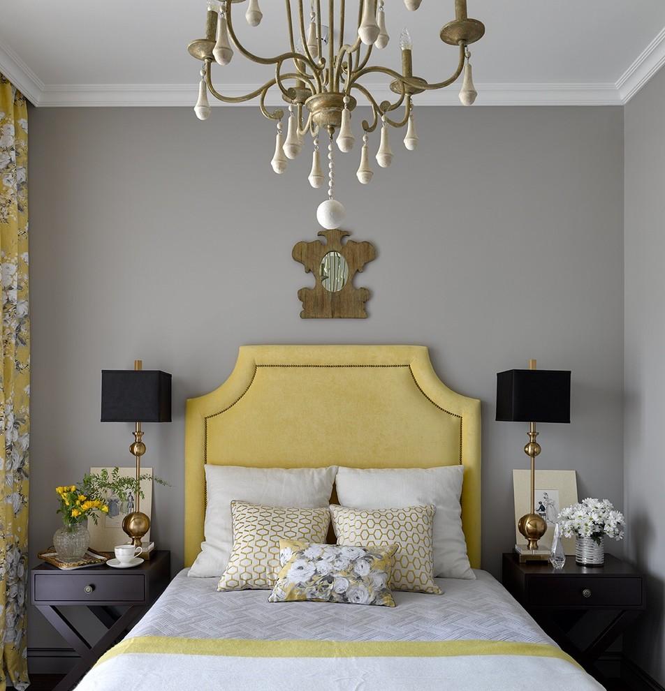 small bedroom design (2)