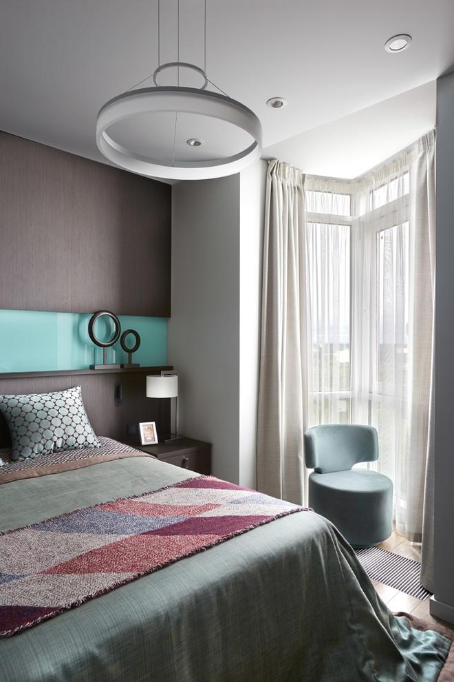small bedroom design (21)