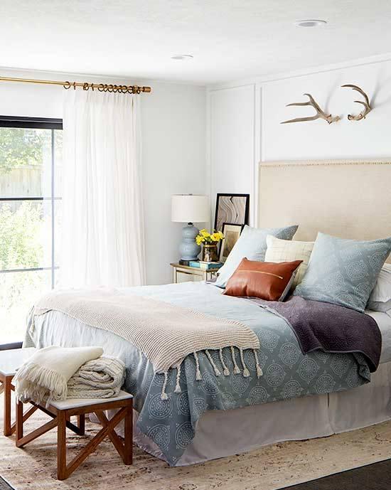 small bedroom design (30)