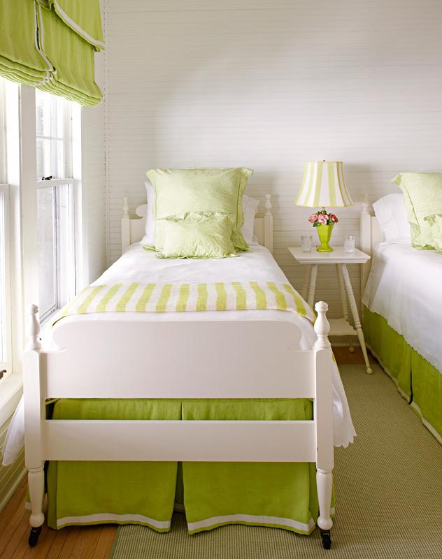 small bedroom design (32)