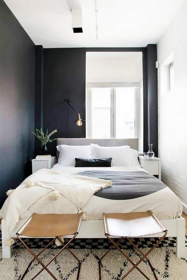 small bedroom design (35)