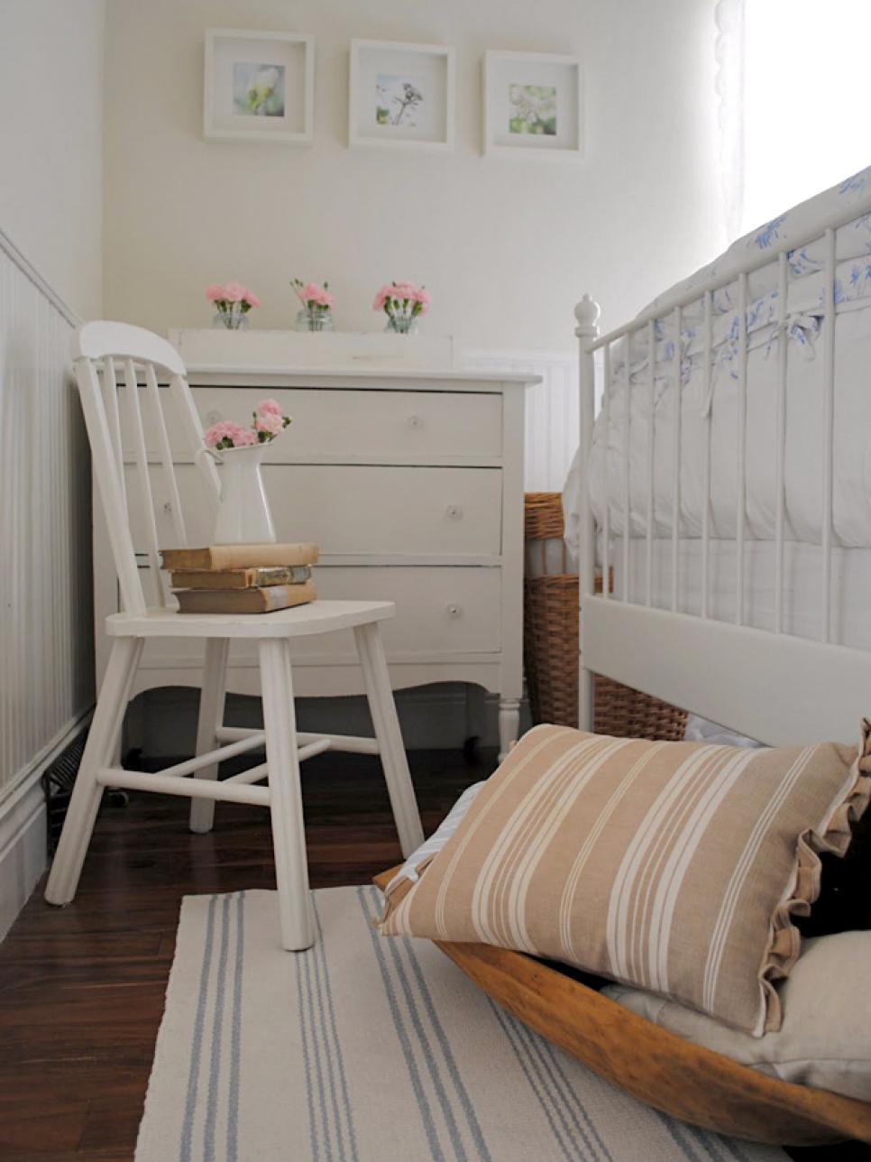 small bedroom design (4)