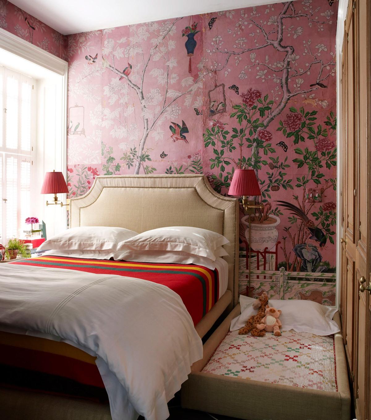 small bedroom design (42)