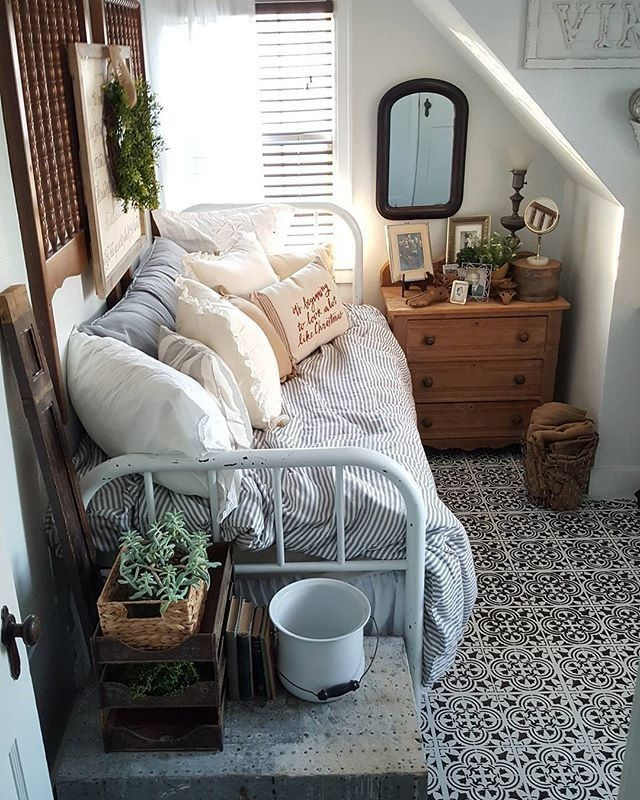 small bedroom design (43)