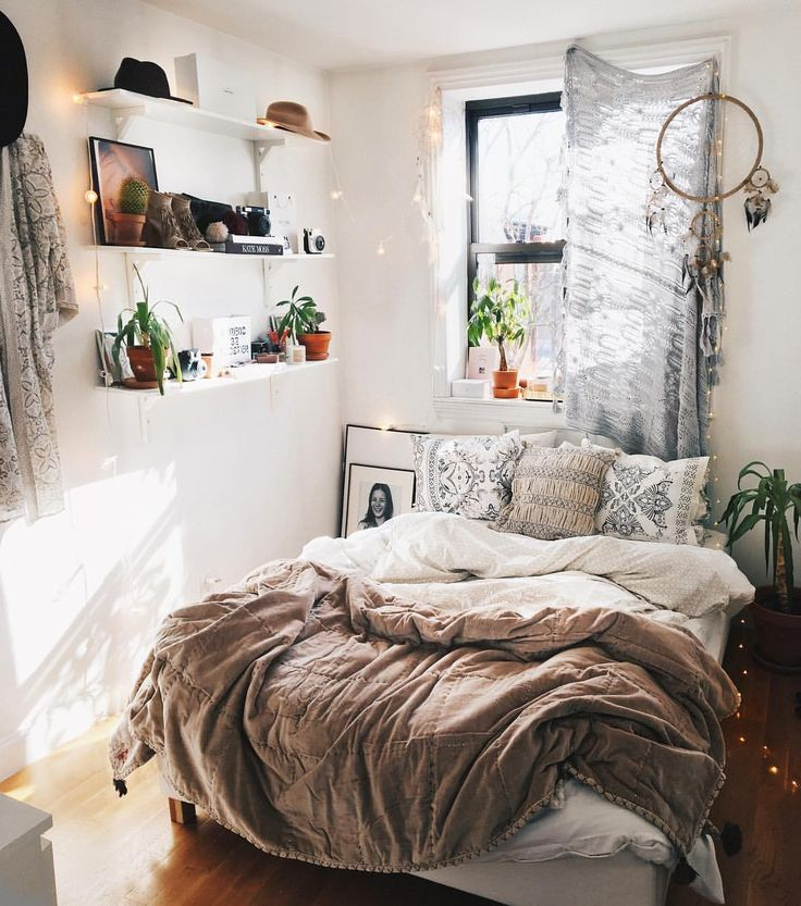 small bedroom design (47)