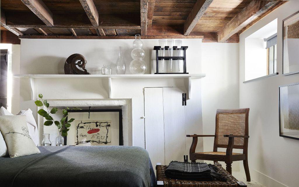 small bedroom design (6)