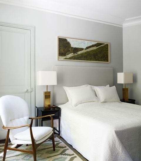 small bedroom design (7)
